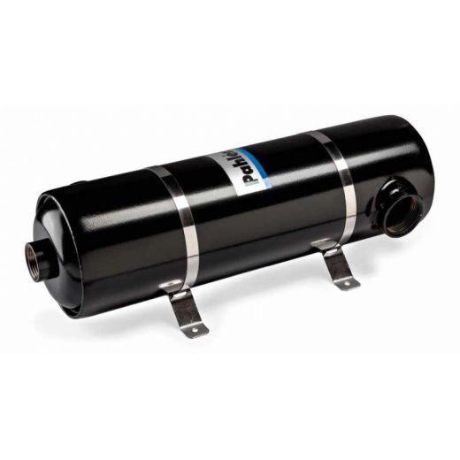 Теплообменник Pahlen Maxi-Flow  400