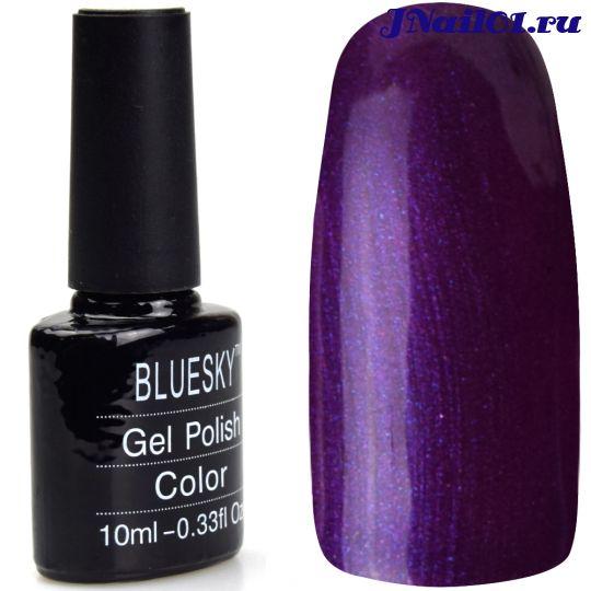 Bluesky А64