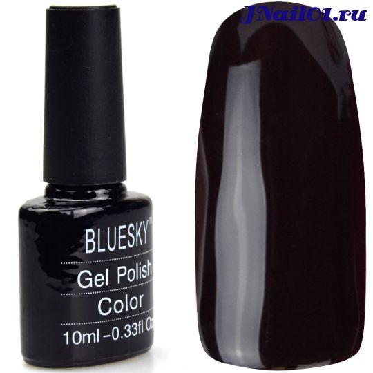 Bluesky А054