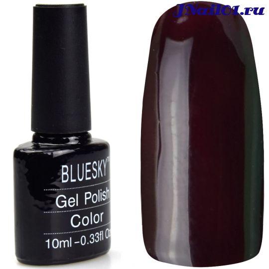 Bluesky А048