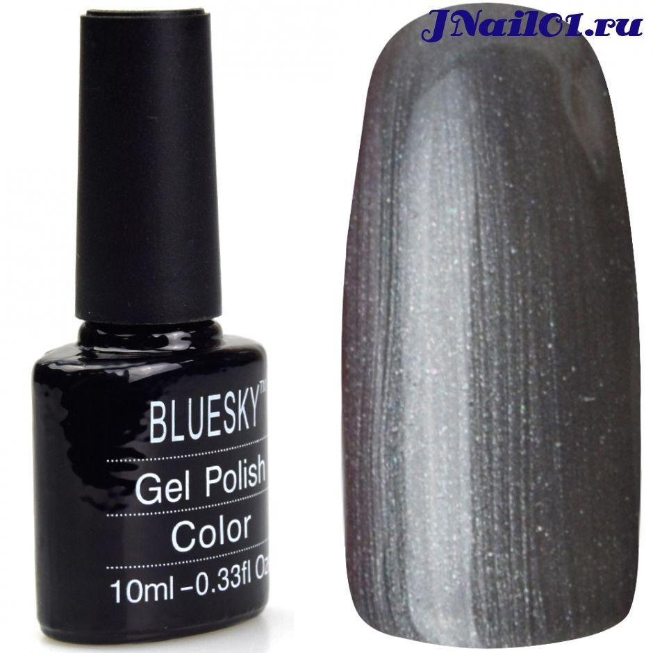 Bluesky А22