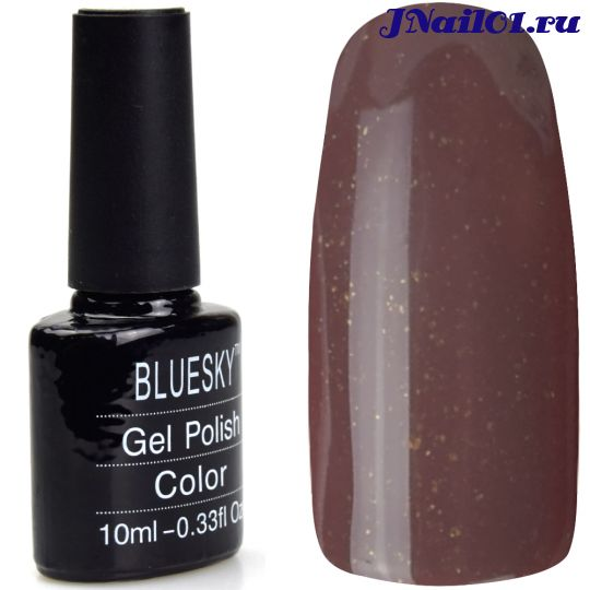 Bluesky А014