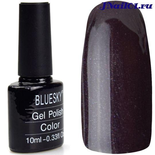 Bluesky А07