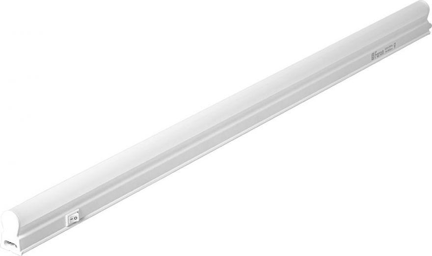 Светильник линейный Feron AL5038 9W