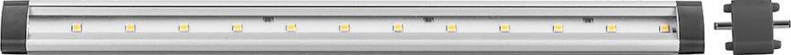 Светильник линейный Feron AL8031 3W