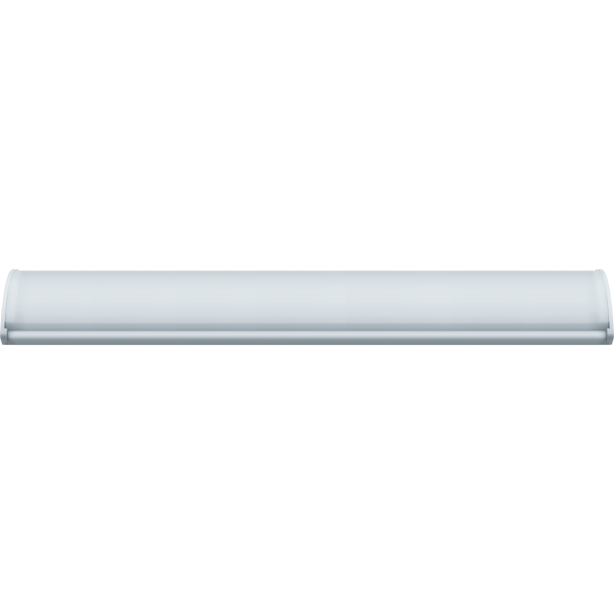 Светильник линейный Navigator DPO-02-36-4K-IP20-LED 36W
