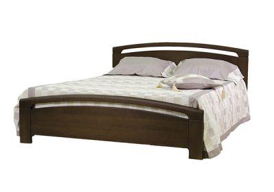 Кровать Дилес Бали с П/М