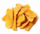 манго натуральный купить в СПБ
