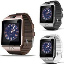 Умные часы Smart Watch DZ09