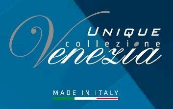 «Venezia UNIQUE»