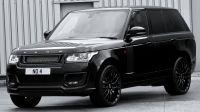 LE (Range Rover Vogue 2013)