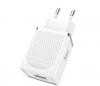 Зарядное устройство Hoco (1USB) 3A Quick Charge 3.0