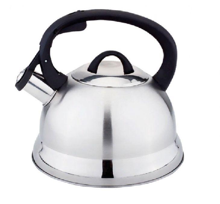 Чайник со свистком 3,3 л HM 55104