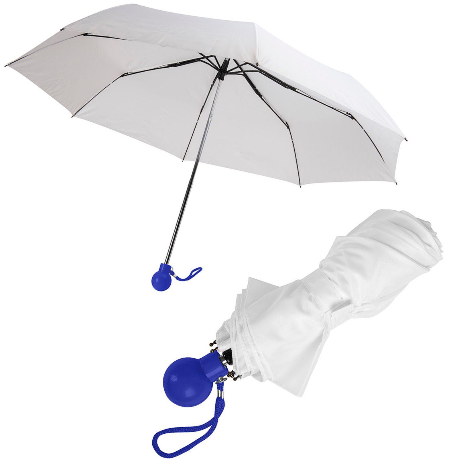 складные зонты под нанесение оптом