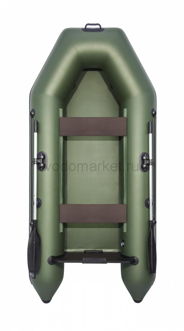 Аква 2800 (Лодка ПВХ)