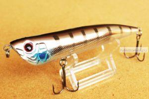 Воблер TsuYoki Cwok 125F 125 мм / 26,5 гр / цвет: 234