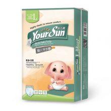 Your Sun L52 трусики
