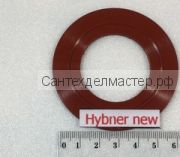 Запорное кольцо HYBNER (new)