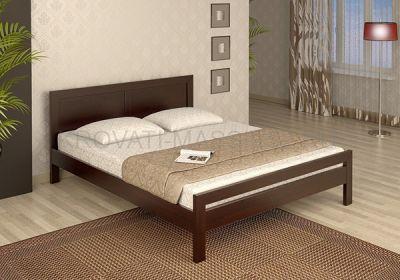 Кровать Дилес София