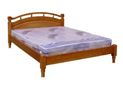 Кровать Дилес Джулия с П/М