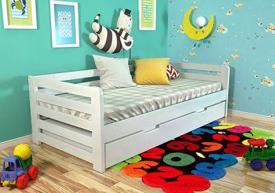 Кровать Дилес Немо - 2