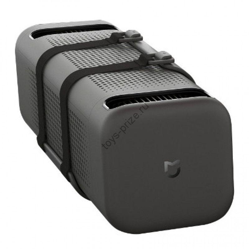 Автомобильный очиститель воздуха Xiaomi MiJia Car Air Purifier