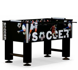 Игровой стол футбол Weekend Roma IV
