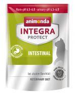 Animonda  Integra сухой корм Intestinal д/кошек при нарушении пищеварения, 300г