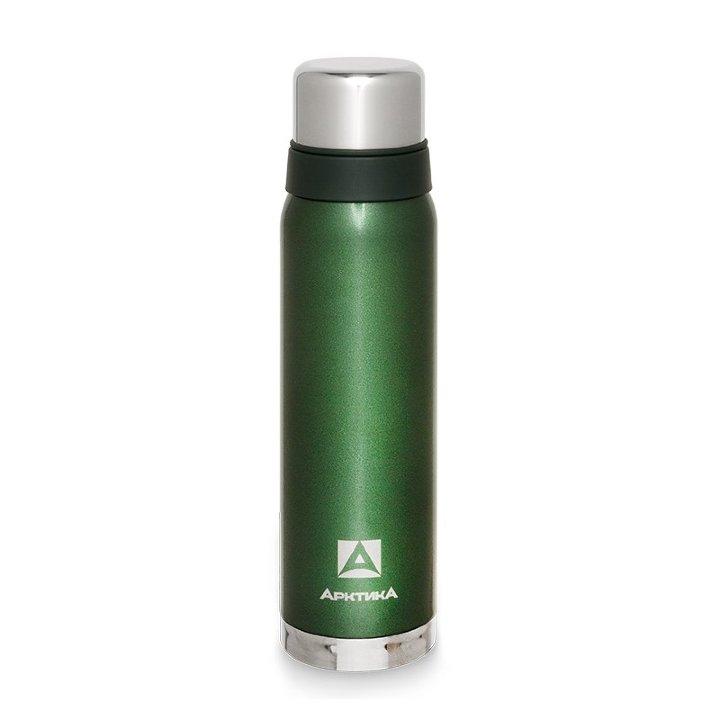 Термос АРКТИКА 106-900 зеленый