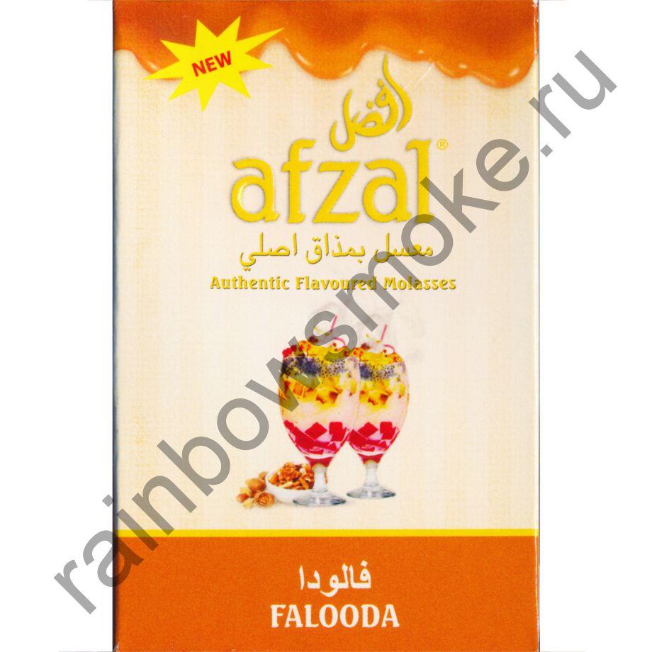 Afzal 40 гр - Falooda (Фалуда)