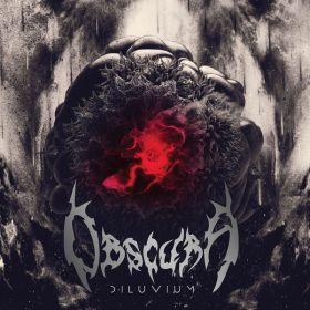 OBSCURA – Diluvium [DIGI]