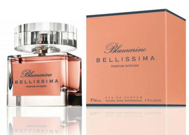 Blumarine  Bellissima INTENSE