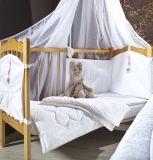 Детский комплект в кроватку Lovely Primavelle 411601842-3118вl.