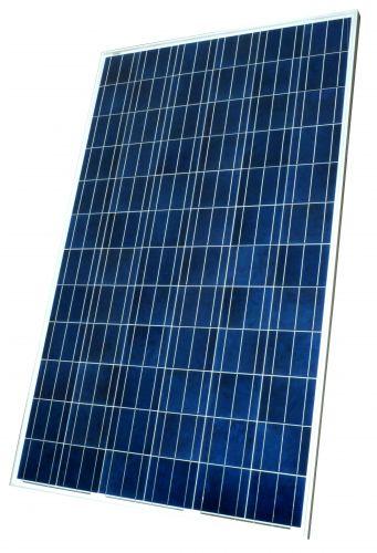 Солнечная батарея ФСМ-250П