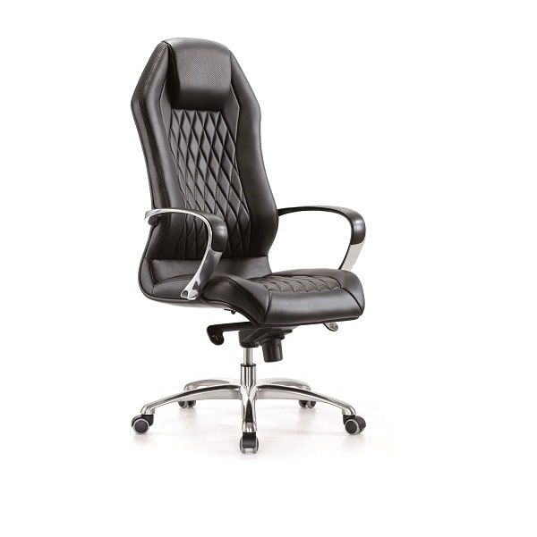 Кресло «AURA»