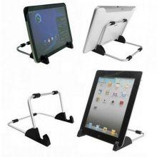 Универсальный держатель-подставка для планшета A Universal Stand