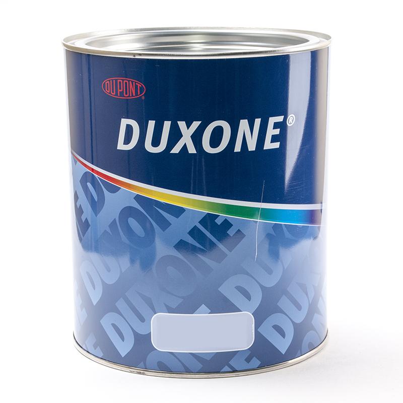 Duxone Автоэмаль металлик, 387ВC/РР01 папирус, 1л.