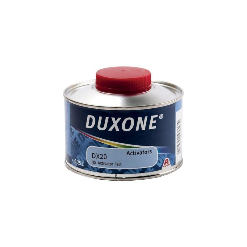 Duxone DX20 Активатор стандартный, 250мл