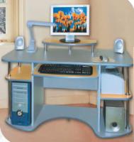 Компьютерный стол 39