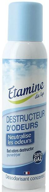 Etamine Du Lys Освежитель воздуха 125 г