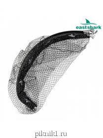 Eastshark Голова на подсак складная