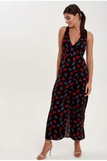 платье INFINITY 31200200034