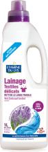 Etamine Du Lys Жидкое средство для деликатной стирки 1 л