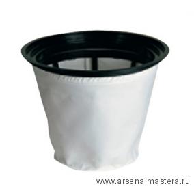 Фильтр мешок полиэфирный FSP 3100 с каркасом/для GS 2078 и GS 3078 Starmix 413501