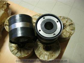Поршень D127 мм АФНИ.306571.002-03