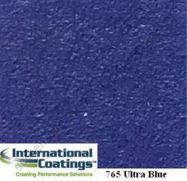 Краска пластизолевая 765 Ultra Blue (3,8 л.)