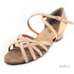 Бальные туфли Виктория