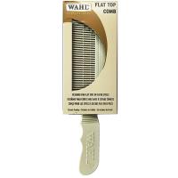 Расческа Wahl Speed Comb