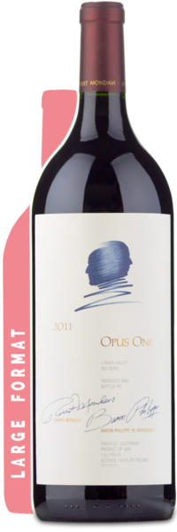 Opus One | 1.5L