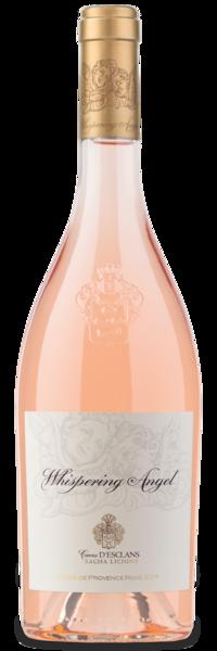 Château d'Esclans Whispering Angel Côtes de Provence Rosé